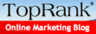 TopRank Online Marketing Blog