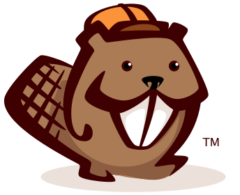 Beaver Builder Mobile Search