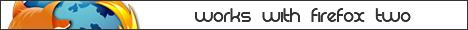 Works in Firefox 2